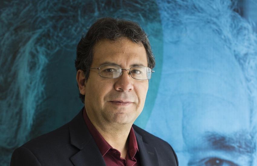 Taller De Crónica Periodística Con Alberto Salcedo Ramos