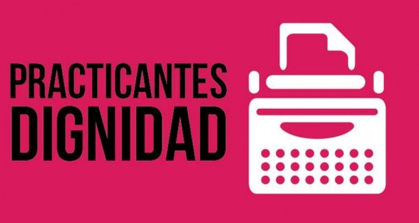 Ilustración: @cdperiodismo / Clases de Periodismo