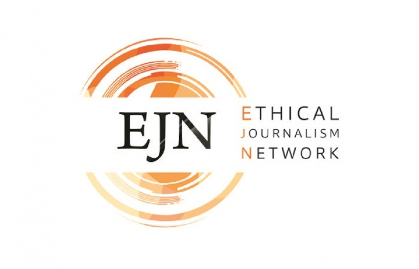 Visite ethicaljournalismnetwork.org