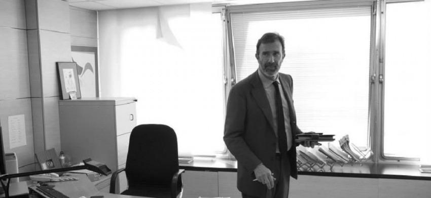 Joaquín Müller-Thyssen