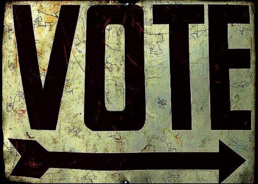 Seis principios éticos para generar confianza al cubrir unas elecciones