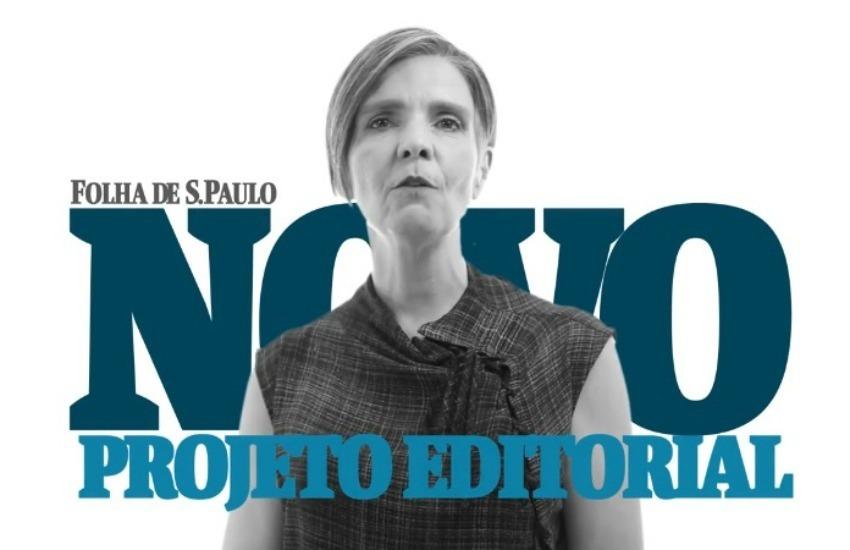 Ana Estela de Sousa Pinto, reportera especial de Folha.