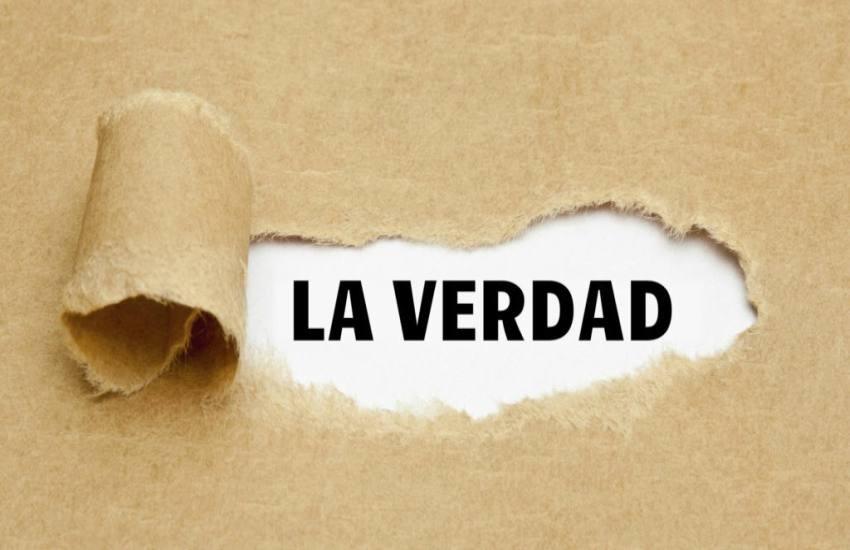 Imagen: edición de la Red Ética Segura usando fotografía de CDL.