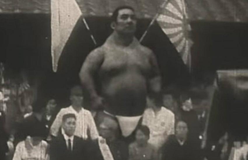 ¿Es verdad que este gigante japonés existió?... ¡Responde nuestro quiz semanal!