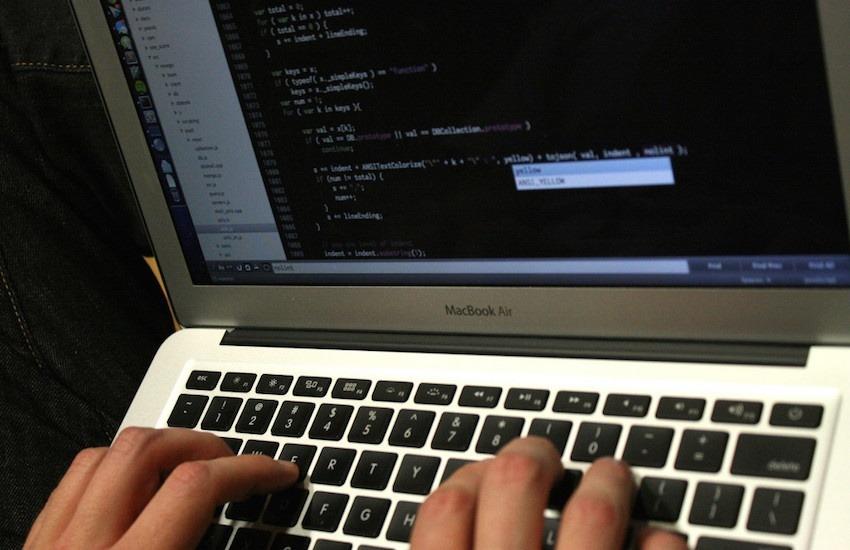Fotografía: HackNY.org en Flickr / Usada bajo licencia Creative Commons.