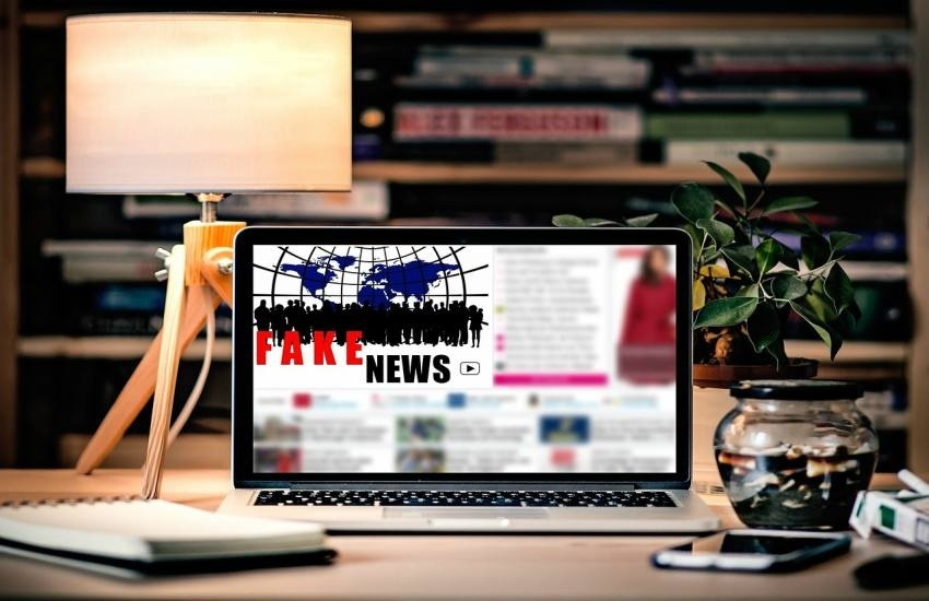 Imagen: pixel2013 en Pixabay | Usada bajo licencia Creative Commons