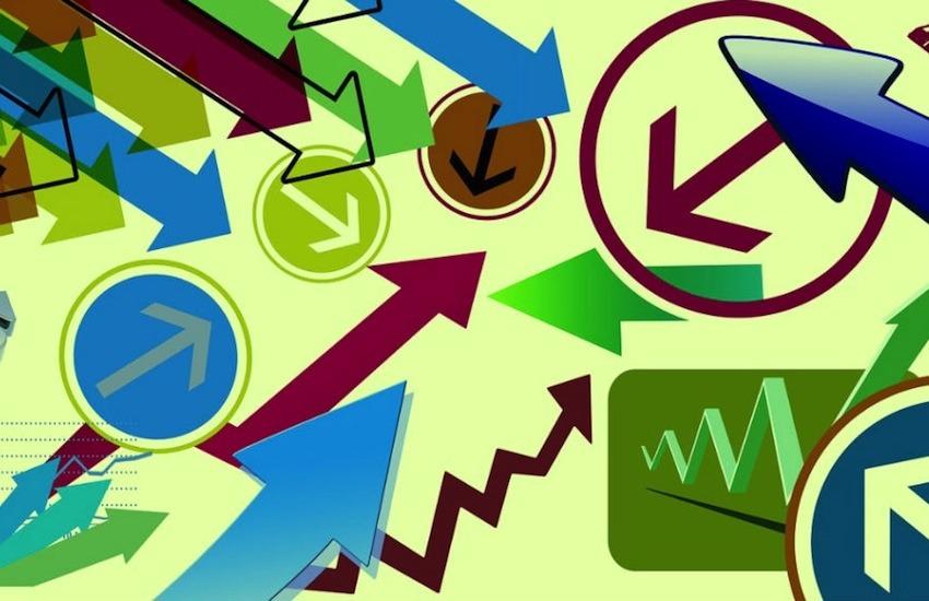 Ilustración: geralt en Pixabay | Usada bajo licencia Creative Commons