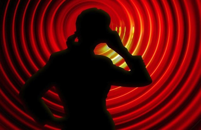Fotografía: geralt en Pixabay   Usada bajo licencia Creative Commons