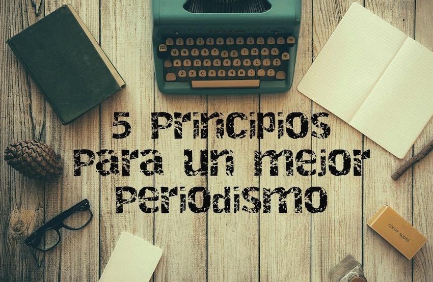 Imagen: Pixabay | Usada bajo licencia Creative Commons