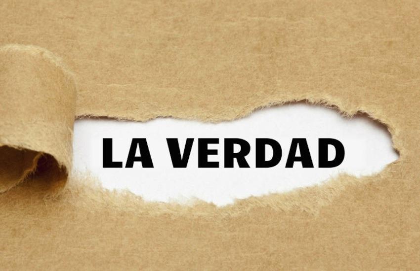 Imagen: edición de la Red Ética Segura usando esta fotografía de CDL.
