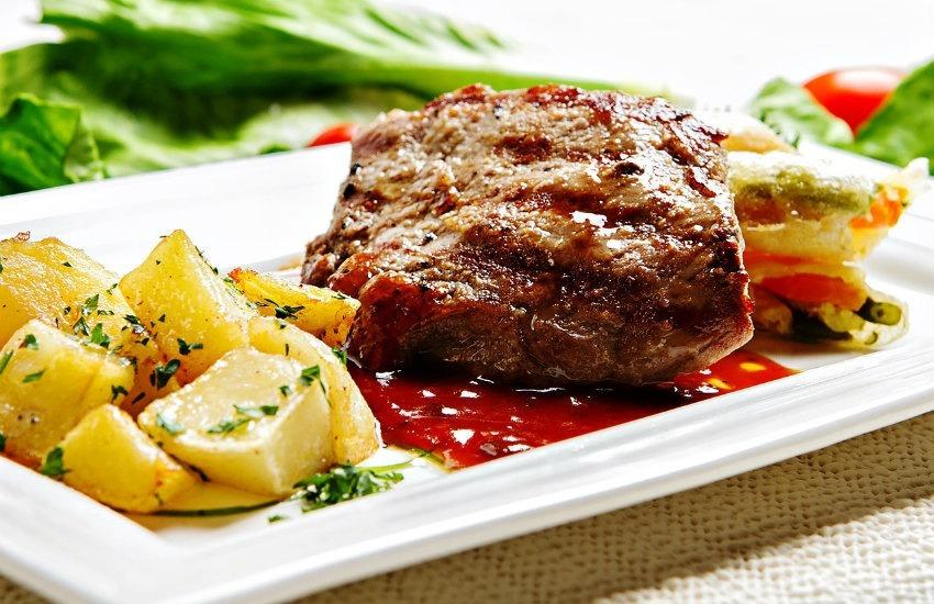 ¿Es cierto que un restaurante japonés está ofreciendo carne humana?... ¡Responde nuestro quiz semanal de noticias!