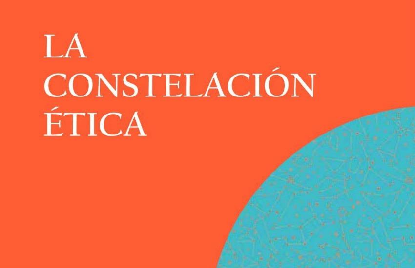Así luce la portada del libro que se venderá en el Festival Gabriel García Márquez de Periodismo en Medellín.