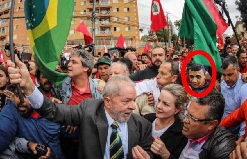 ¿Es cierto que el hombre que atacó a Bolsonaro con cuchillo fue visto cerca de Lula?... ¡Responde nuestro quiz de noticias!