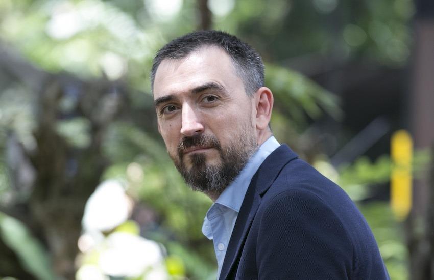 Foto: Julián Roldán/FNPI.