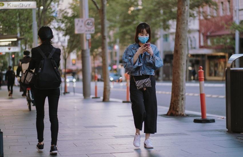 ¿Es cierto que Australia venció al coronavirus gracias a la ivermectina?... ¡Responde nuestro quiz de noticias!