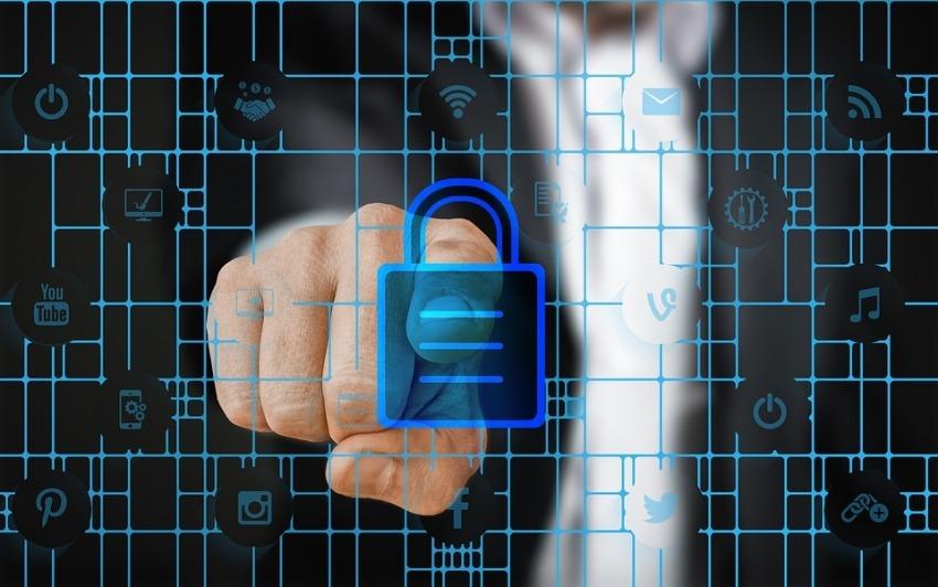 DuckDuckGo, Telegram y ProtonMail en vez de Google, Whatsapp y Gmail