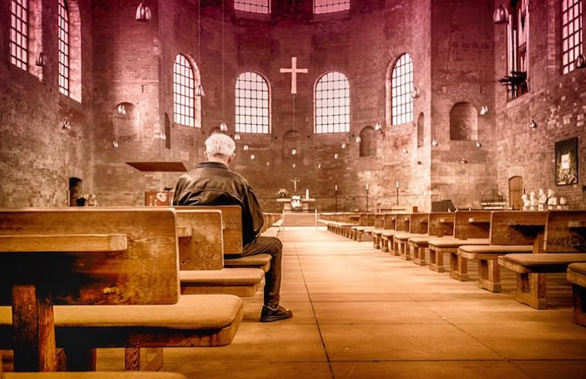 Foto: Pixabay.com/ HypnoArt. Compartida bajo licencia Creative Commons.