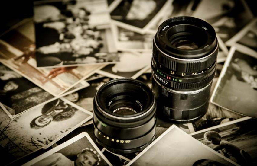 Fotografía: jarmoluk en Pixabay   Usada bajo licencia Creative Commons