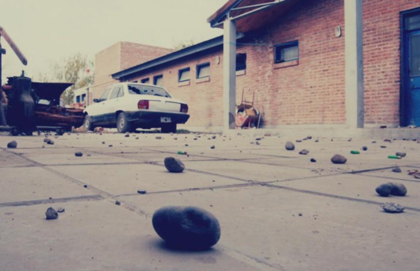 ¿En realidad llovieron piedras en Turquía?... ¡Responde nuestro quiz semanal de noticias!