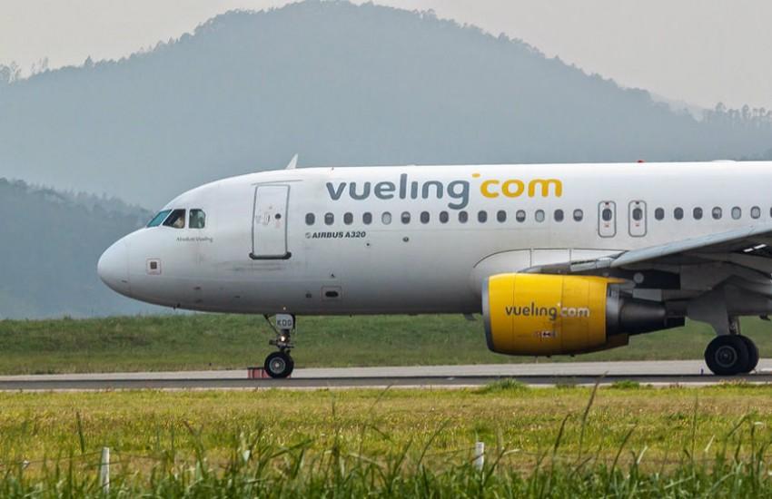 ¿Es cierto que dos pasajeras fueron expulsadas de un avión por hablar catalán?... ¡Responde el quiz de noticias!