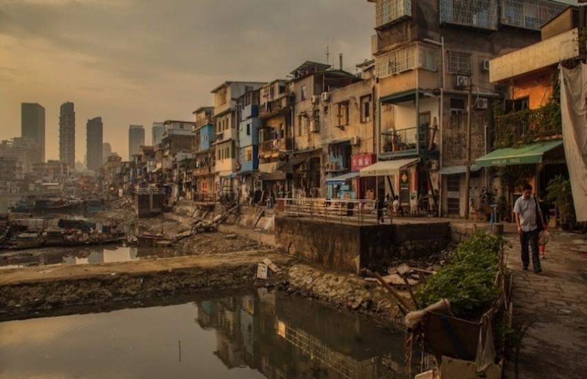 7 recursos para cubrir temas de derechos humanos y desigualdad