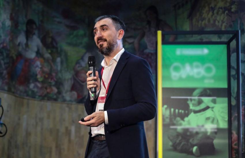 Foto: Joaquín Sarmiento/FNPI.