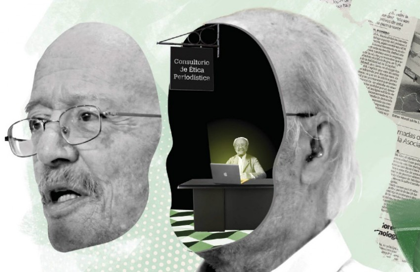 Ilustración: elsoldemexico.com.mx