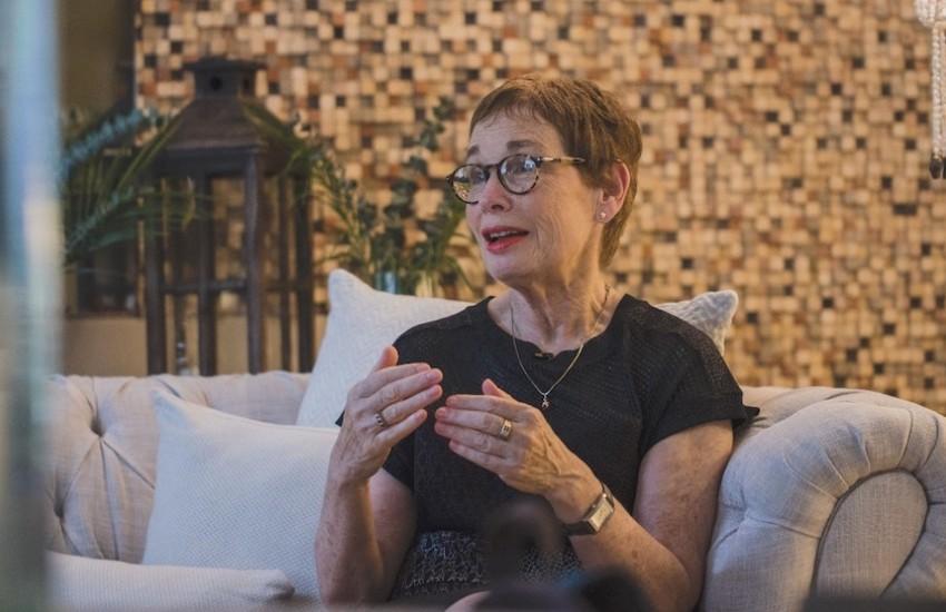 Nora Bär, editora y columnista de Ciencia y Salud del diario La Nación, dirigirá el taller.