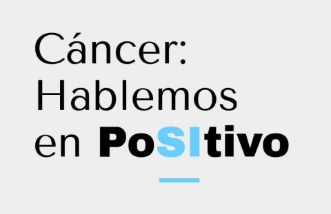 Una de las piezas promovidas por la Asociación Argentina de Oncología Clínica.